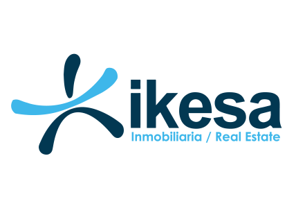 Ikesa Real Estate